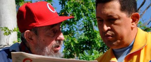 Фидель Кастро дата смерти