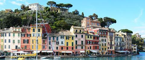 Экскурсии из Сицилии на Мальту