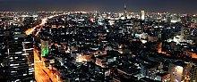 Бангкок столица какой страны