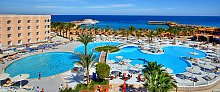 Какой курорт лучший в Египте