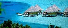 Курорты атоллы Мальдивских островов