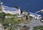 Богатства на острове Оук