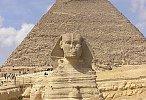 Египет Табы экскурсия в Израиль