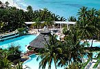 Куба варадеро отель Вилла Куба