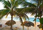 Сезон отдыха на Кубе
