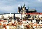 Cобор святого Вита в Праге
