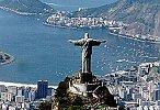 Стоимость отдыха в Рио Де Жанейро