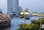 В Бангкоке заработал туристический суд